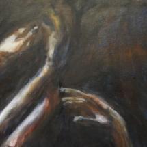 Barbara Tolloczko Art